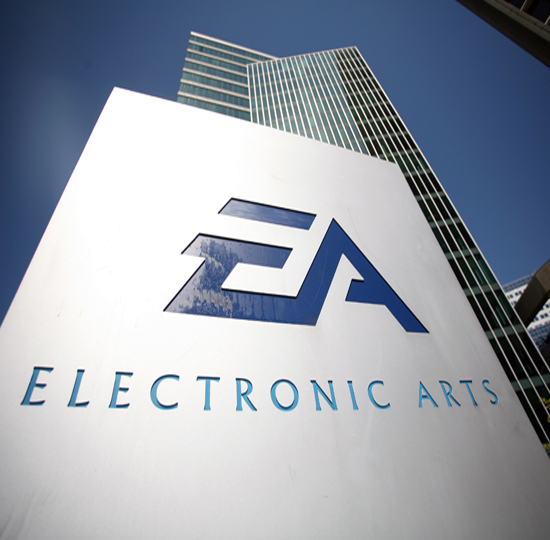 EA Comments On Fan Petition Demanding Anita Sarkeesian